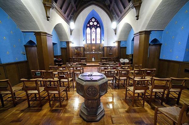hadley chapel by dennis nett.jpg
