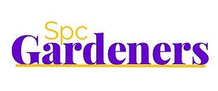 GARDNERS Heading Logo.jpg