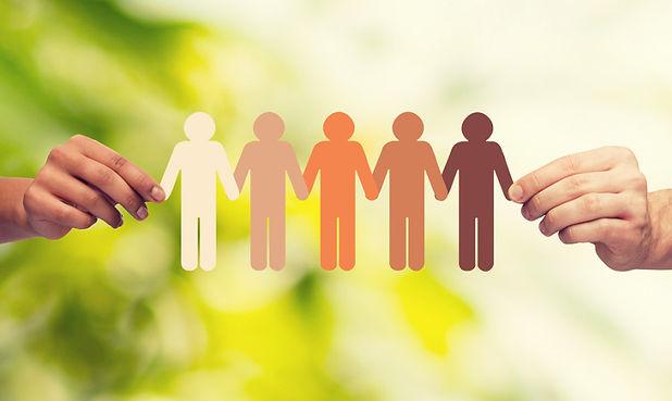 community fellowship wallpaper image.jpg