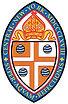 220px-Cny_episcopal_seal.jpg
