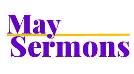 May Sermon Heading Logo.jpg