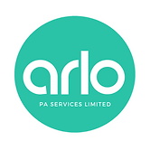 Arlo PA Services Ltd_new logo.png