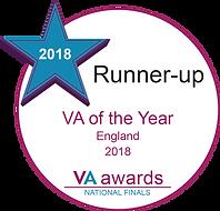VA-year-2018-England-runner-up.png