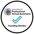 APVA Accreditation Badge.jpg