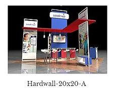 HW-2020 A.jpg