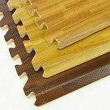 comfort-tile-woodgrain-beveled-edge.jpg