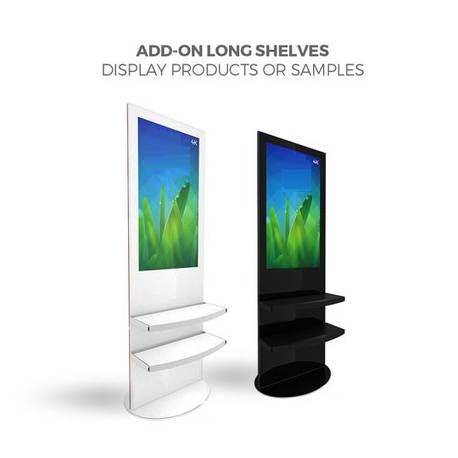 makitso-blade-pro-digital-signage-kiosk-