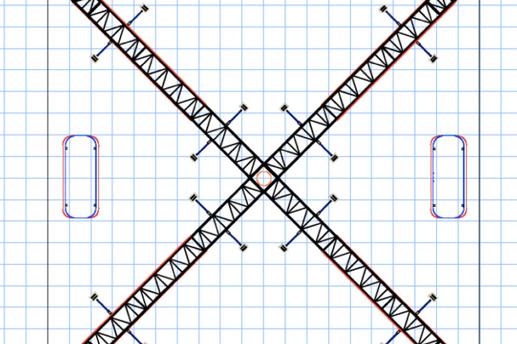 Stowaway-20x20-Quartz-1-600x530.png