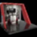 hybrid-pro-10ft-modular-backwall-kit-07_