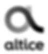 logo_altice_black.png