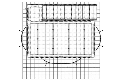 Double-Deck-20x20-Mercent-X-Ray-1.jpg