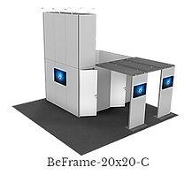 B-2020 C.jpg