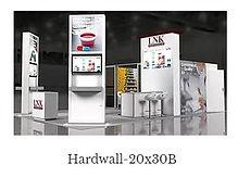 HW-2030 B.jpg