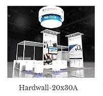 HW-2030 A.jpg