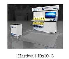 HW-10 C.jpg