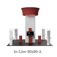 SI-2020 A.jpg