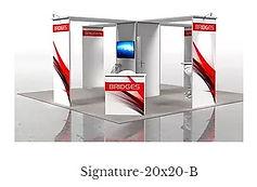 2020 B.jpg