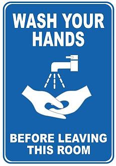 Hand wash- 102