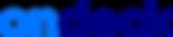OnDeck_Logo_Light_Blue_Dark_Blue_RGB.png