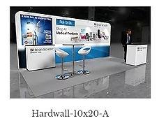 HW-20 A.jpg