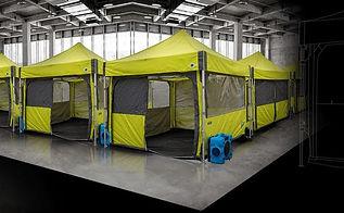 tents-1 (1).jpg