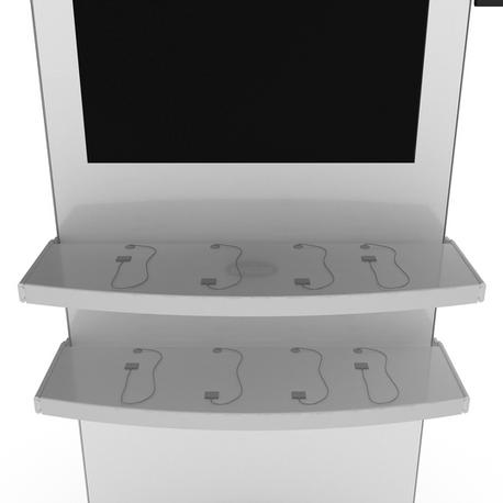makitso-blade-digital-kiosk-long-shelf-c