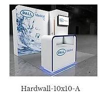 HW-10 A.jpg