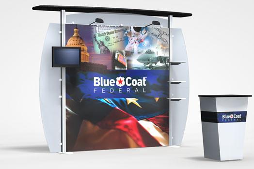 AL3_Blue-Coat_540px.jpg