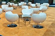 1366411690-carpet02.jpg