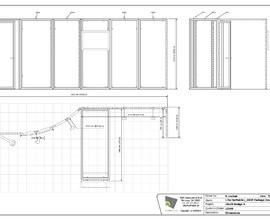 12345_10x20_Design_4_Page_3.jpg