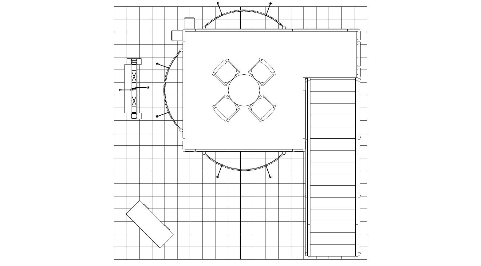 Double-Deck-20x20-Golf-Great-Aerial.jpg