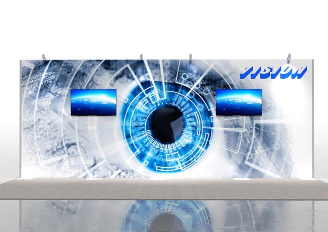 10x20 Vision 005 front.effectsResult.jpg