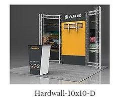 HW-10 D.jpg