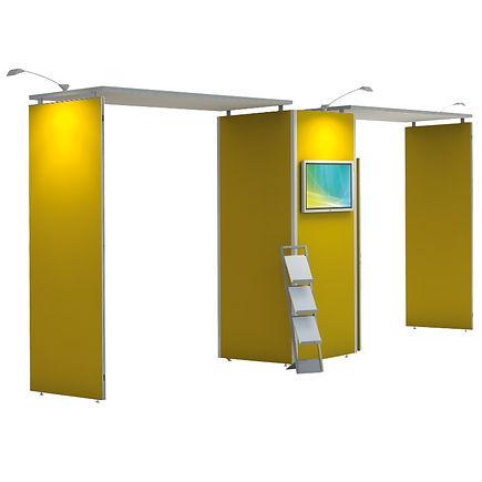 stand-mit-kabine-und-deckenelement-6x1.j