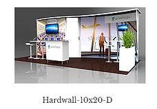 HW-20 D.jpg