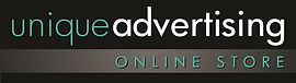 online store logo final.jpg