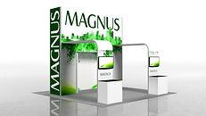 20x20 Magnus 001 isol.effectsResult.jpg