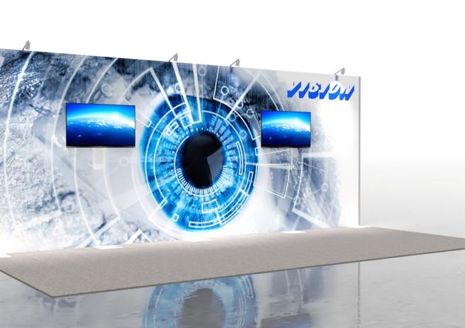 10x20 Vision 005 isol.effectsResult.jpg