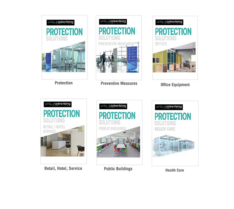 sample front page brochures.jpg