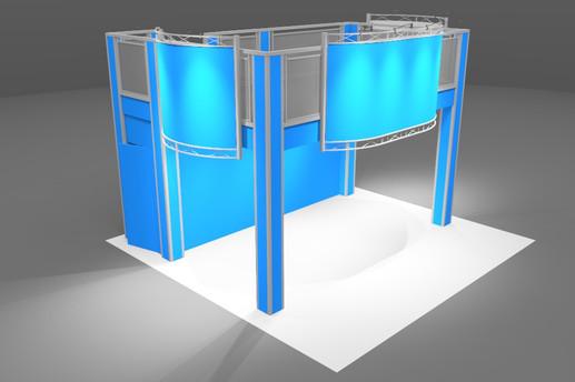 Double-Deck-20x20-Mercent-Isometric-1.jp