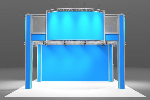 Double-Deck-20x20-Mercent-Front-1.jpg