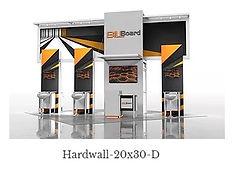HW-2030 D.jpg