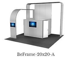 B-2020 A.jpg