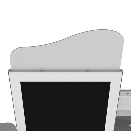 makitso-blade-digital-kiosk-header-2_540