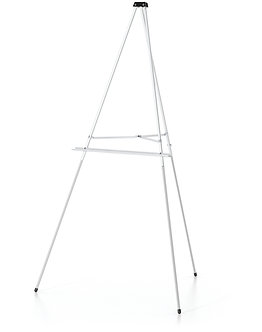 Easel Stand 101