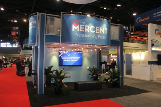 Mercent-Booth-A.jpg