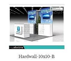 HW-10 B.jpg