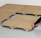 sprung-floor-install.jpg