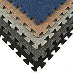 royal-interlocking-carpet-tile-stack.jpg