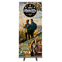 ONE-CHOICE-33.5-in.-Good-Roll-Up-Banner-